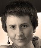 Dorota Janiak