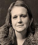 Elżbieta Kucharczyk