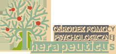 Ośrodek Pomocy Psychologicznej Therapeuticus