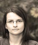 Ewelina Krupniewska