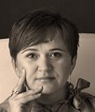 Dorota Kowalska-Klamer